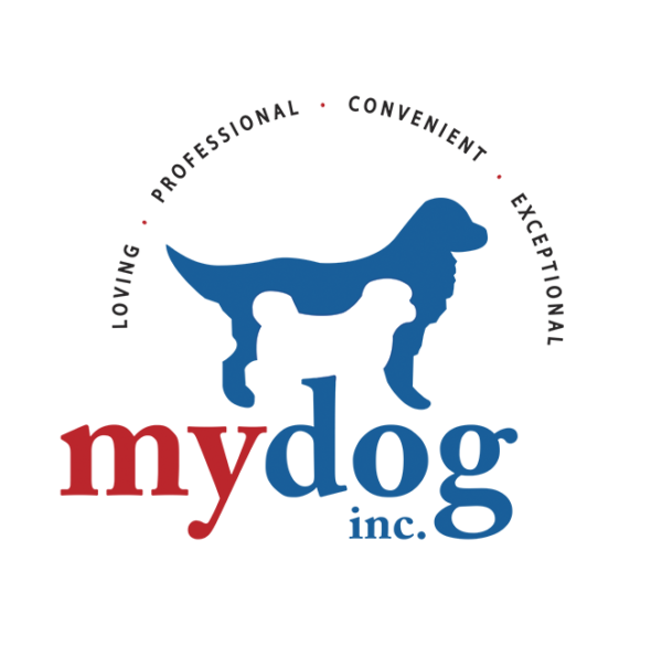 My Dog, Inc.