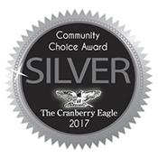 CCA_Silver_Logo